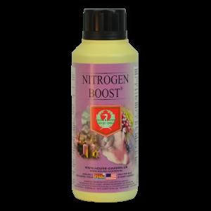 House & Garden Nitrogen Boost
