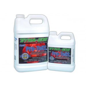 Dyna Gro Pro-Tekt Silicon Solution