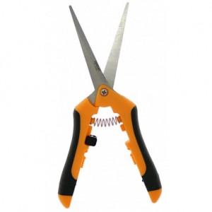 Zenport Long Blade Micro Pruner H355L