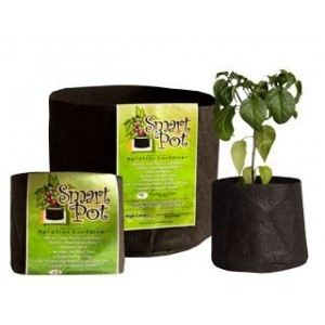Smart Pots 10 Pack Special