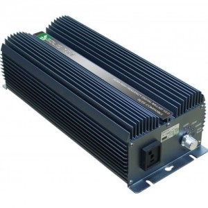 Solis Tek DE Digital Ballast - 1000W