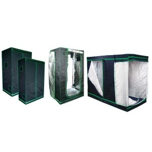 Sun Hut Enclosed Greenhouse  sc 1 st  The Hydro Store & Sun Hut Enclosed Greenhouse - Grow Tents - Gardening Supplies
