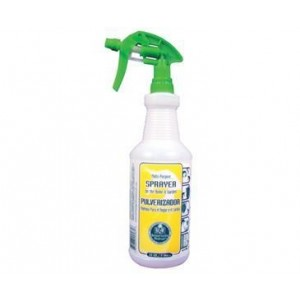 Ecoplus Spray Bottle 32 oz
