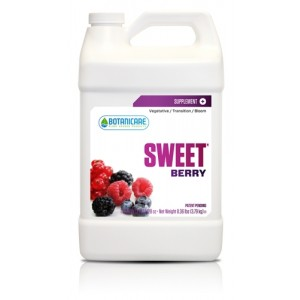 Botanicare Sweet Berry