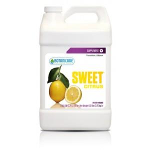 Botanicare Sweet Citrus