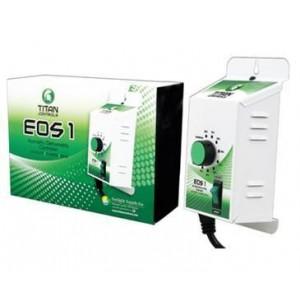 Titan Controls EOS 1 Humidify/Dehumidify Controller