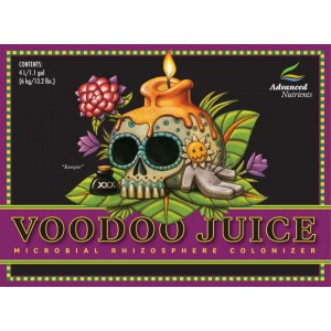 Advanced Nutrients Voodoo Juice
