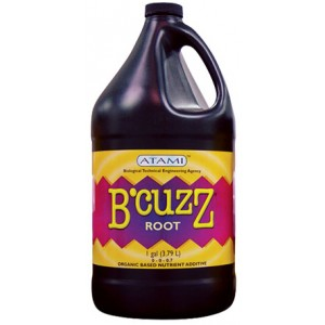 Atami B Cuzz Root - Gallon