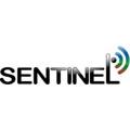 Sentinel Controller