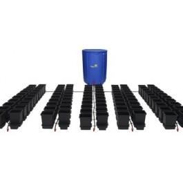 AutoPot Easy2Grow 100 Pot System