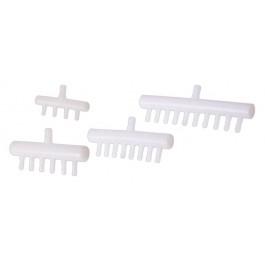 Plastic Air Manifolds