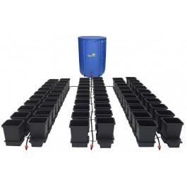 AutoPot Easy2Grow 60 Pot System