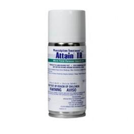Attain TR Micro Total Release Insecticide - 2 oz
