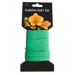 Hydrofarm Garden Soft Tie - 8 Meters