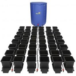 AutoPot Easy2Grow 48 Pot System