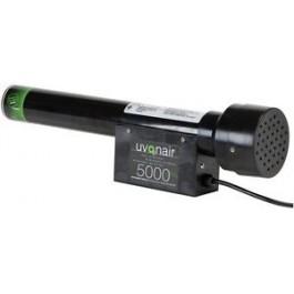Uvonair 5000 Plus