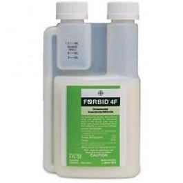 Bayer Forbid 4F Miticide - 8 oz