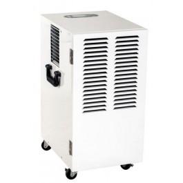Active Air Commercial 100 Pint Dehumidifier