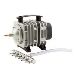 EcoPlus Commercial Air 3 - 35 Watt Single Outlet 1030 GPH