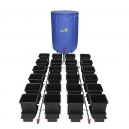 AutoPot Easy2Grow 24 Pot System