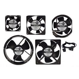 Ecoplus Axial Fan