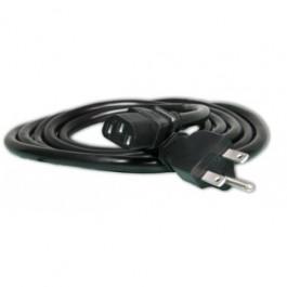 240v 8' Power Cord