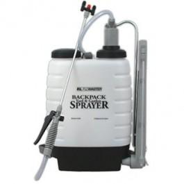 Flo-Master Backpack Sprayer - 3 Gallon