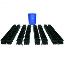AutoPot Easy2Grow 80 Pot System