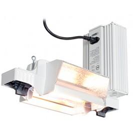 Lights Interaction E-Papillon 1000W
