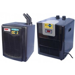 Ecoplus Water Chillers