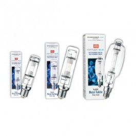 Hortilux Blue Daylight MH Lamps