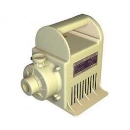 General Hydroponics TNC 1/4 HP Non-submersible Inline Pump