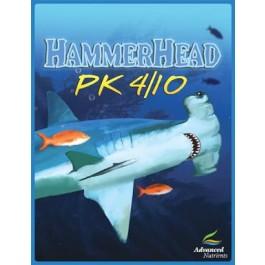 Advanced Nutrients Hammerhead PK4/10