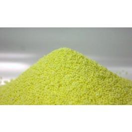 Sulfur Prills - High Purity