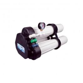 Hydro Logic Evolution RO1000 Reverse Osmosis System