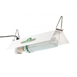 Fluorowing Compact Fluorescent System
