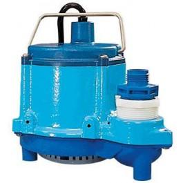 Little Giant 6 CIM-R Submersible Pump
