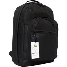 Odorless Smell Proof Back Pack