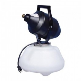 Commercial Stationary Sprayer / Atomizer