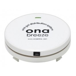 ONA Dispensers - Breeze Dispenser