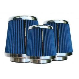 Organic Air Hepa Filter