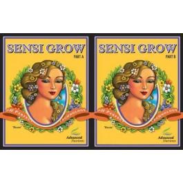 Advanced Nutrients Sensi Grow pH Perfect
