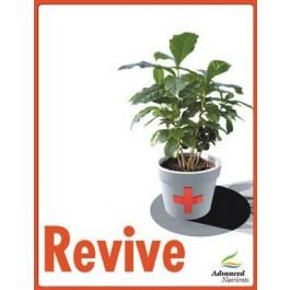 Advanced Nutrients Revive Crop Protection