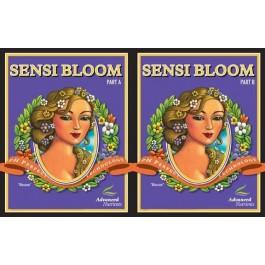 Advanced Nutrients Sensi Bloom pH Perfect