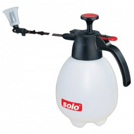 Solo Directional Sprayer