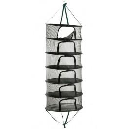 "Stack!T Drying Rack w/ Zipper - 24"" Flippable"