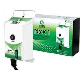 Titan Controls NYX 1 Day Night Photocontroller