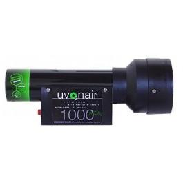 Uvonair 1000 Junior
