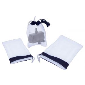 Pump Filter Bags