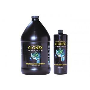 Clonex Cloning Solution